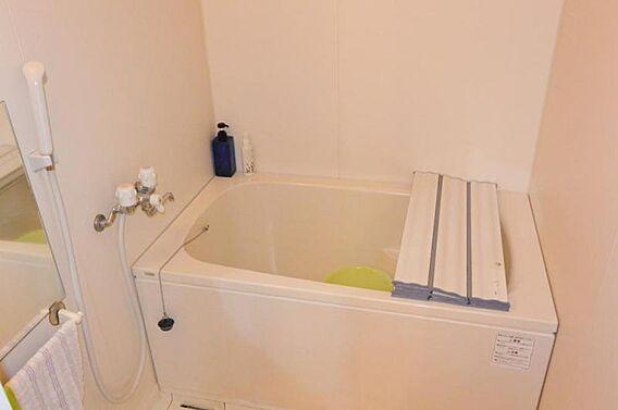 浴室家具・家電...