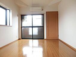 福岡県福岡市西区愛宕1丁目の賃貸アパートの外観