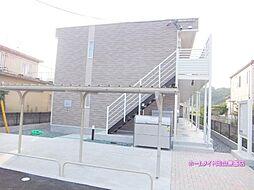 JR山陽本線 瀬戸駅 徒歩36分の賃貸アパート
