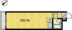 鶴見駅 5.8万円