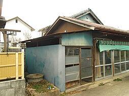 藤岡市東平井
