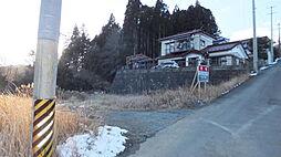 気仙沼市松崎柳沢