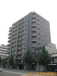 京都市下京区和気町