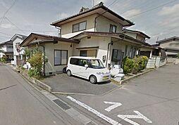 長野市大字上駒沢