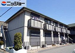 松阪駅 3.6万円