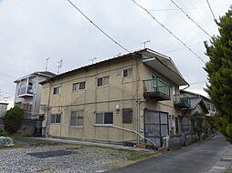 和邇駅 2.5万円
