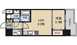 SERENiTE福島scelto