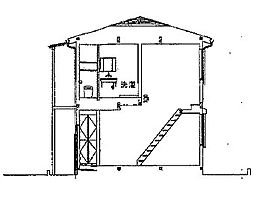 Calico-House 2[211号室]の外観