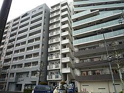 TOP・鶴見第2[0301号室]の外観