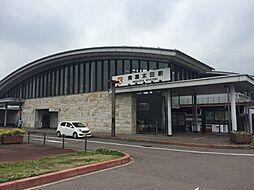 美濃太田駅 徒歩 約14分(約1100m)