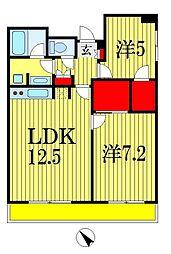 千葉駅 16.7万円