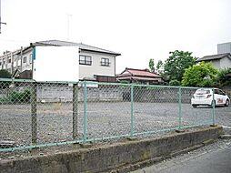 水戸市松本町