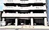 その他,2LDK,面積49.91m2,賃料5.0万円,山陽電鉄本線 山陽姫路駅 徒歩18分,JR東海道・山陽本線 姫路駅 徒歩21分,兵庫県姫路市東雲町5丁目