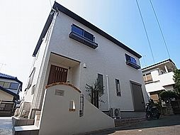 Sakasai Green House[201号室]の外観