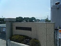 浅井南小学校徒歩9分