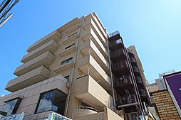 奈良市三条宮前町