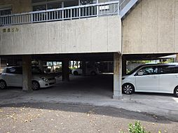 金沢八景駅 1.7万円