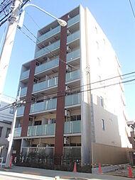 中井駅 8.6万円