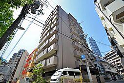 三ノ宮駅 1.1万円