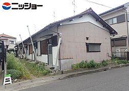 扶桑駅 2.0万円