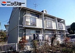 【敷金礼金0円!】ファミール北川