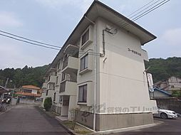 トロッコ亀岡駅 2.9万円