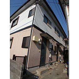 石橋駅 4.5万円
