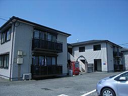 エレガント鬼塚5[2階]の外観