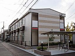 神崎川駅 1.2万円