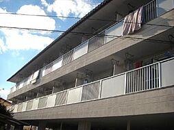 AMONTO南田[309号室]の外観