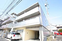 名古屋市営東山線 一社駅 徒歩5分