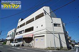 八木西口駅 1.9万円