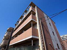甚目寺駅 4.3万円
