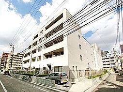 目黒駅 18.7万円