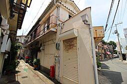 東垂水駅 3.8万円