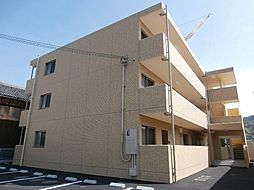 箕島駅 6.6万円