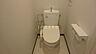トイレ,1LDK,面積32m2,賃料6.4万円,札幌市電2系統 西線16条駅 徒歩2分,札幌市電2系統 西線14条駅 徒歩4分,北海道札幌市中央区南十五条西14丁目