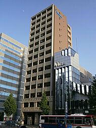 名古屋駅 5.5万円