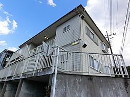 京成本線 京成酒々井駅 バス8分 上本佐倉下車 徒歩8分の賃貸アパート