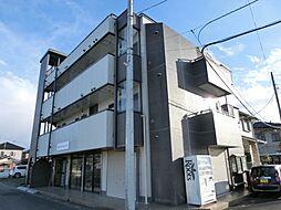 行田駅 3.0万円