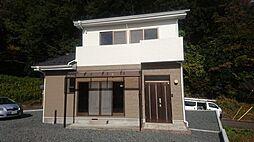 宇都宮駅 900万円