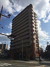 熊本市中央区神水本町