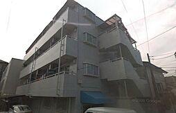 アーバンライフ湘南台[205号室]の外観