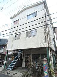 伝法駅 2.3万円