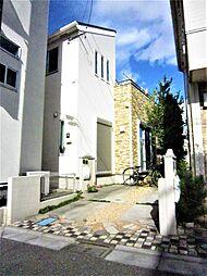 西新井駅 4,180万円