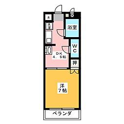 極楽 3.9万円