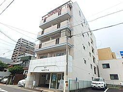 上前津駅 0.7万円