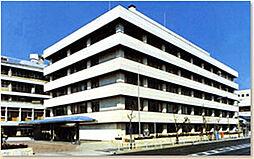 愛知県名古屋市緑区鳴海町字古鳴海の賃貸アパートの外観