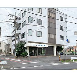 埼京工機ビル