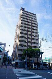 祇園駅 4.6万円